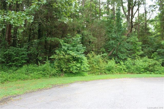 00 Wandering Woods Lane, Mount Holly, NC 28120 (#3396610) :: RE/MAX Metrolina