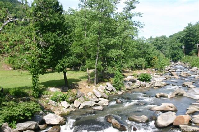 0000 Rocky View Drive #3, Chimney Rock, NC 28720 (#3396707) :: The Ramsey Group