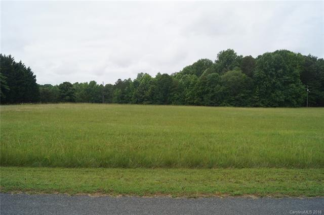 Lot 18 Valley Farm Road #18, Waxhaw, NC 28173 (#3396728) :: The Elite Group