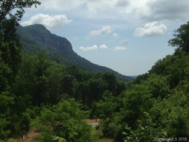 0000 Rocky View Drive #6, Chimney Rock, NC 28720 (#3396732) :: The Ramsey Group