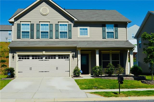 1280 Farm Branch Drive SW, Concord, NC 28027 (#3396793) :: Stephen Cooley Real Estate Group