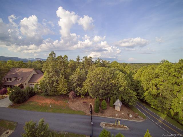 TBD Dockside Drive, Nebo, NC 28761 (#3396820) :: The Premier Team at RE/MAX Executive Realty