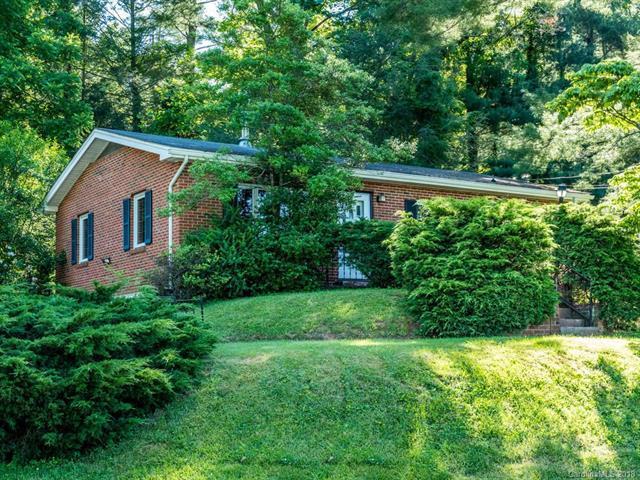 211 Myrtle Street, Arden, NC 28704 (#3396851) :: Exit Realty Vistas