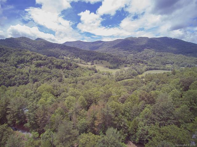 0 Satellite Mountain Road, Burnsville, NC 28714 (#3396877) :: LePage Johnson Realty Group, LLC