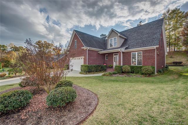 4014 Saint Andrews Court, Cramerton, NC 28032 (#3396949) :: LePage Johnson Realty Group, LLC