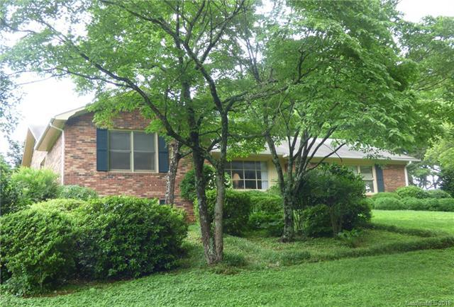 919 Brookwood Court 13,19, Statesville, NC 28677 (#3396975) :: Odell Realty Group