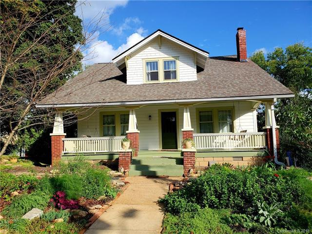 187 Westwood Place, Asheville, NC 28806 (#3396988) :: Team Southline