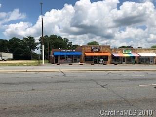 670 Cannon Boulevard, Kannapolis, NC 28083 (#3397056) :: Century 21 First Choice