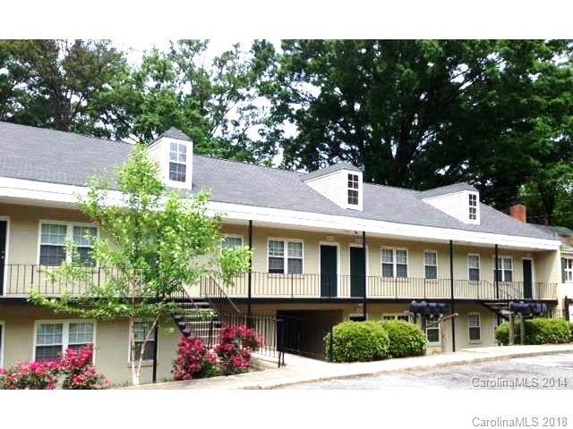 1619 Fulton Avenue B, Charlotte, NC 28205 (#3397122) :: SearchCharlotte.com