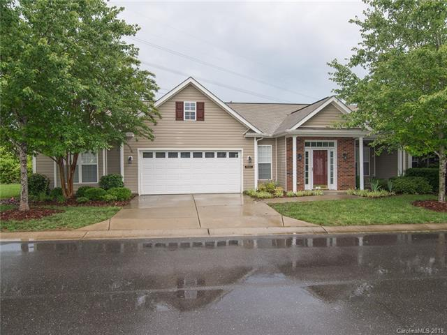 9121 Duckhorn Drive, Charlotte, NC 28277 (#3397267) :: Miller Realty Group