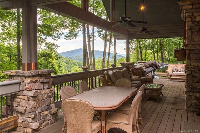 429 West Gate Road #24, Sylva, NC 28779 (#3397362) :: Roby Realty