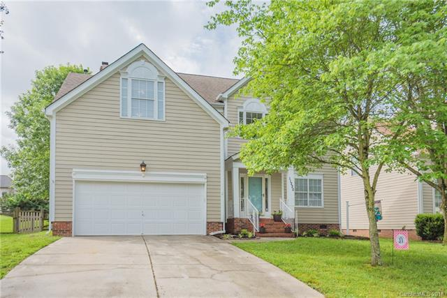 11220 Laurel View Drive, Charlotte, NC 28273 (#3397438) :: The Premier Team at RE/MAX Executive Realty