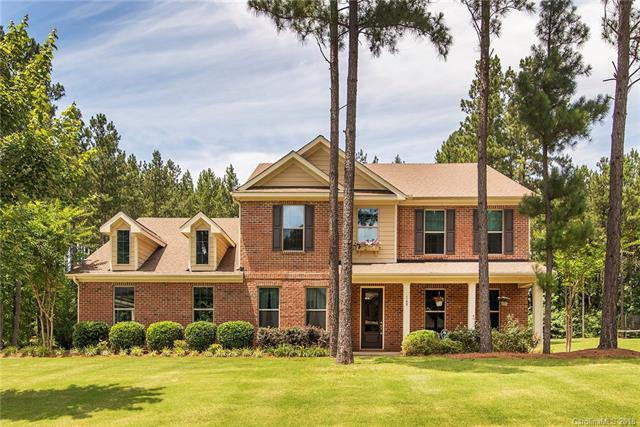 160 Belfry Loop, Mooresville, NC 28117 (#3397468) :: Rowena Patton's All-Star Powerhouse powered by eXp Realty LLC