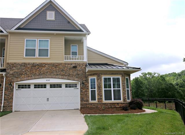 4142 La Crema Drive, Charlotte, NC 28214 (#3397496) :: Odell Realty Group