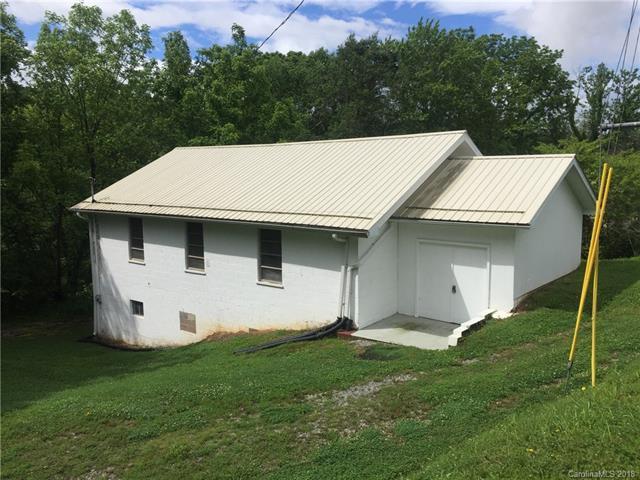 101 Thompson Street, Canton, NC 28716 (#3397501) :: Caulder Realty and Land Co.