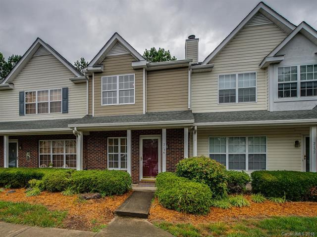 2134 Preakness Court, Charlotte, NC 28273 (#3397527) :: LePage Johnson Realty Group, LLC