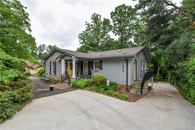 2920 Lake Shore Road S, Denver, NC 28037 (#3397596) :: Leigh Brown and Associates with RE/MAX Executive Realty
