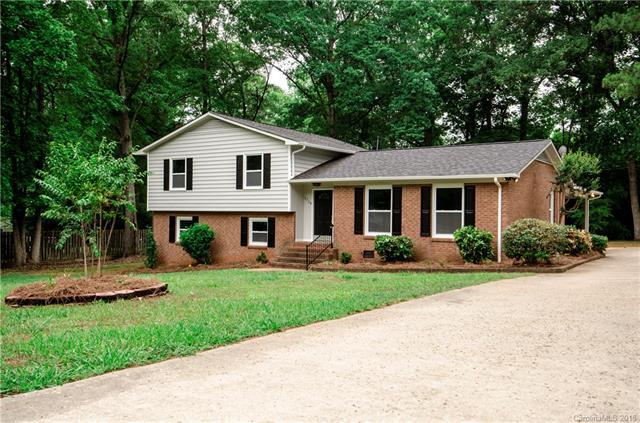 1719 Havenwood Drive, Lancaster, SC 29720 (#3397645) :: The Andy Bovender Team