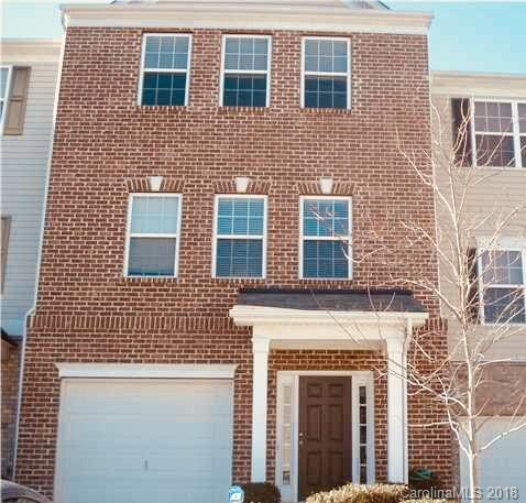 9870 Walkers Glen Drive, Concord, NC 28027 (#3397684) :: The Ramsey Group