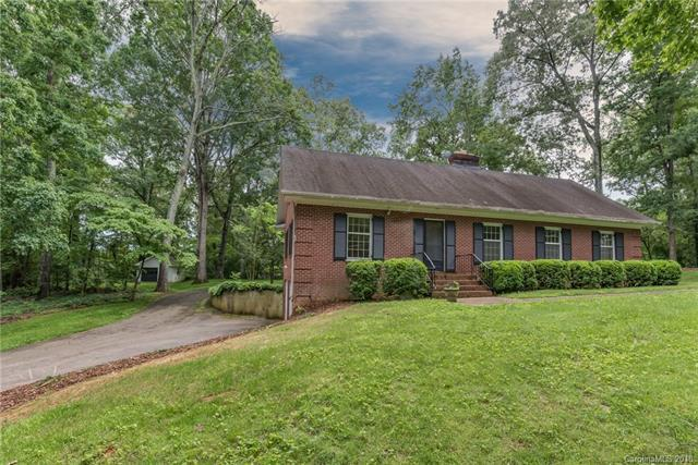 356 Squirrel Den Road, Rutherfordton, NC 28139 (#3397756) :: Leigh Brown and Associates with RE/MAX Executive Realty