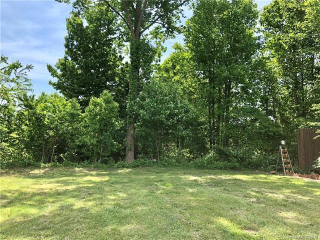 23 Destination Drive Lot Gh-2, Asheville, NC 28806 (#3397768) :: Exit Realty Vistas