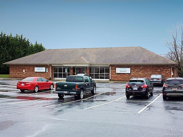 12 Cane Creek Road Sale, Fletcher, NC 28732 (#3397814) :: Puffer Properties