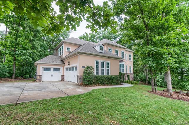 12632 Elkhorn Drive, Charlotte, NC 28278 (#3397868) :: Rowena Patton's All-Star Powerhouse powered by eXp Realty LLC