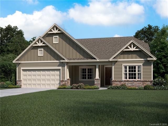 5478 Sapwood Court Kiv0023, Denver, NC 28037 (#3397905) :: Cloninger Properties