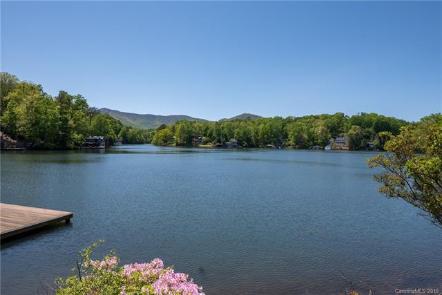 364 E Lakeshore Drive, Landrum, SC 29356 (#3397937) :: Stephen Cooley Real Estate Group