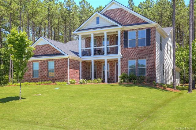 2166 Lometa Road #19, York, SC 29745 (#3397981) :: Odell Realty Group