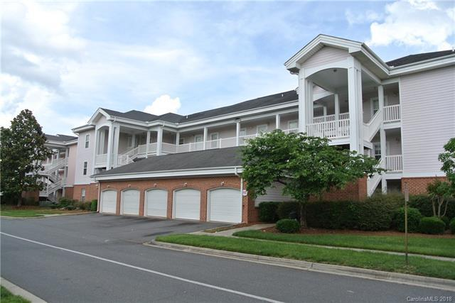 9032 Meadow Vista Road #302, Charlotte, NC 28213 (#3397995) :: The Ramsey Group