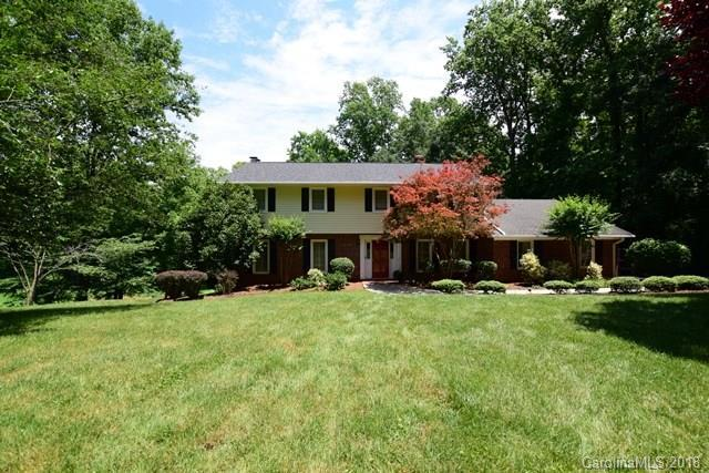 1823 Overbrook Drive, Rock Hill, SC 29732 (#3398046) :: Stephen Cooley Real Estate Group