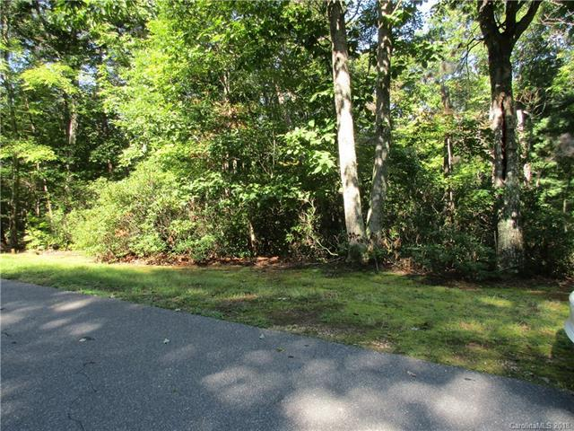 35 & 36 Mountain View Drive, Columbus, NC 28722 (#3398059) :: Rinehart Realty