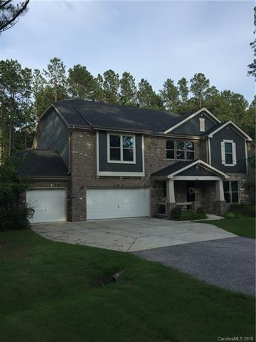 2078 Lometa Road, York, SC 29745 (#3398078) :: Odell Realty Group