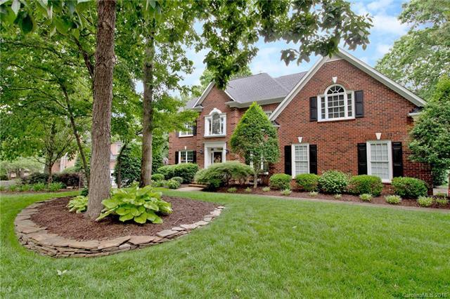 4210 Shepherdleas Lane, Charlotte, NC 28277 (#3398083) :: Leigh Brown and Associates with RE/MAX Executive Realty