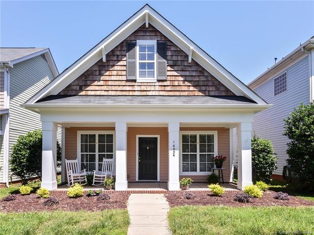 14054 Stumptown Road, Huntersville, NC 28078 (#3398088) :: Leigh Brown and Associates with RE/MAX Executive Realty