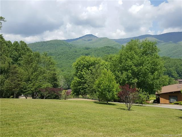 Lot 22 Sams Trail #22, Waynesville, NC 28786 (#3398092) :: Exit Mountain Realty
