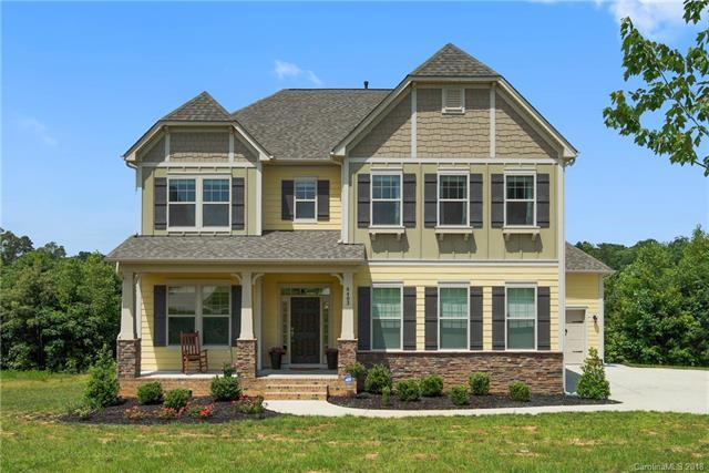 6403 Willow Farm Drive, Denver, NC 28037 (#3398180) :: Rowena Patton's All-Star Powerhouse powered by eXp Realty LLC