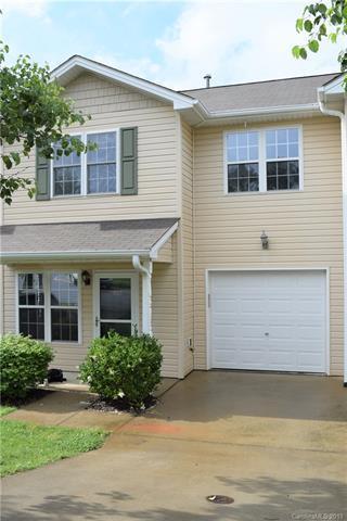 103 Sunny Meadows Boulevard, Arden, NC 28704 (#3398194) :: Miller Realty Group