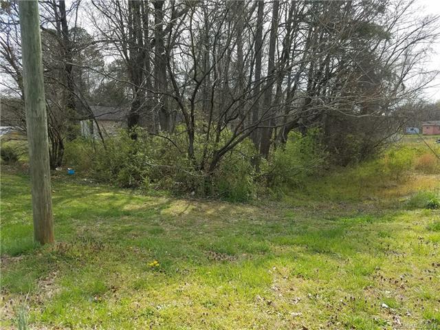 0 Baker Street, Spindale, NC 28160 (#3398293) :: Washburn Real Estate