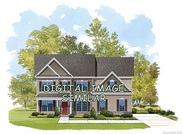 1124 Brookdale Lane #514, Stanley, NC 28164 (#3398344) :: Stephen Cooley Real Estate Group
