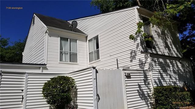 7130 Stonington Lane, Charlotte, NC 28227 (#3398355) :: Miller Realty Group