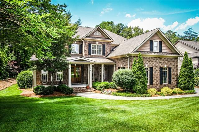 684 Bannerman Lane #224, Fort Mill, SC 29715 (#3398398) :: Miller Realty Group