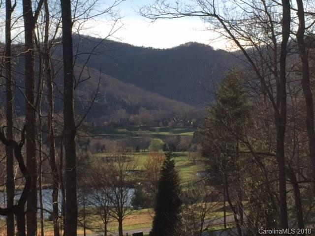 520 Grayhawke Lane Lot 4, Arden, NC 28704 (#3398401) :: Stephen Cooley Real Estate Group