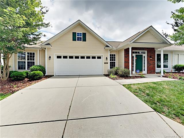 9204 Duckhorn Drive, Charlotte, NC 28277 (#3398550) :: Miller Realty Group