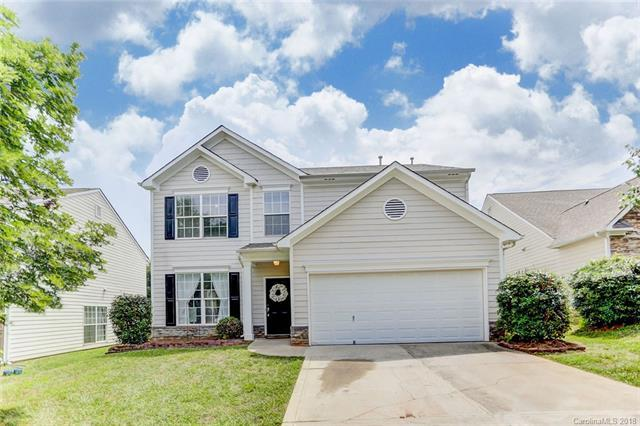 112 Audubon Avenue, Mooresville, NC 28117 (#3398652) :: The Temple Team
