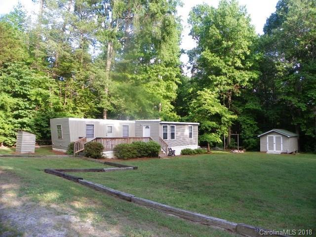 142 Sixth Avenue 325,326,327,328, New London, NC 28127 (#3398655) :: Exit Mountain Realty