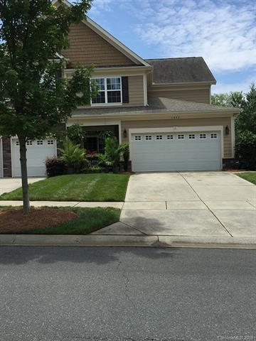 1052 Silver Gull Drive #227, Fort Mill, SC 29708 (#3398665) :: Miller Realty Group