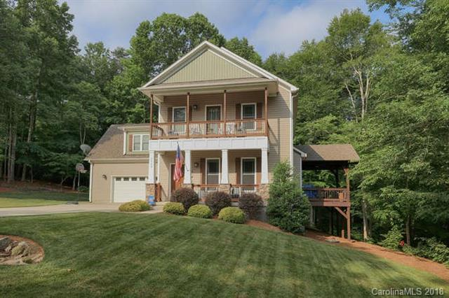 3729 Creek Ridge Drive, Denver, NC 28037 (#3398676) :: Stephen Cooley Real Estate Group