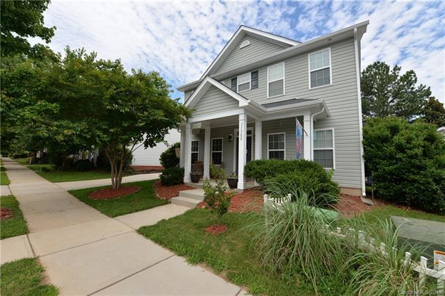 11308 Heritage Green Drive, Cornelius, NC 28031 (#3398693) :: Stephen Cooley Real Estate Group